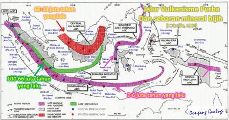 JalurVulkanismeIndonesia