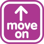 move-on[1]