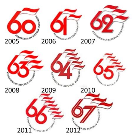 2005-2012