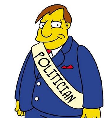 politician[1]