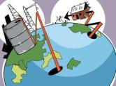 us-european-union-ready-new-sanctions-to-stop-oil-exploration-in-russia[1]