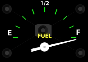 cutcaster-photo-100164529-Fuel-Guage-Vector[1]