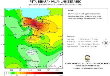HujanJakarta9Feb2014