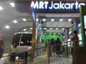 MRT_jakarta[1]
