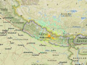 NepalQuakeApril2015