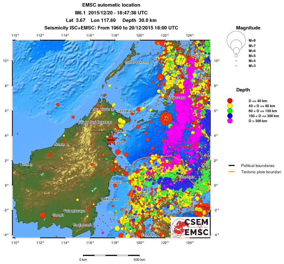 477795-wide-seismicity