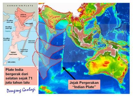 jejak-perjalanan-india