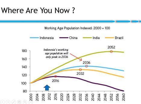 DemografiBonusAsia