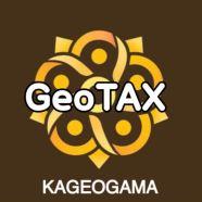 GeoTAX