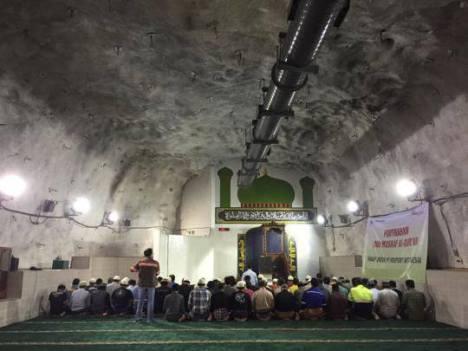 masjiddalam